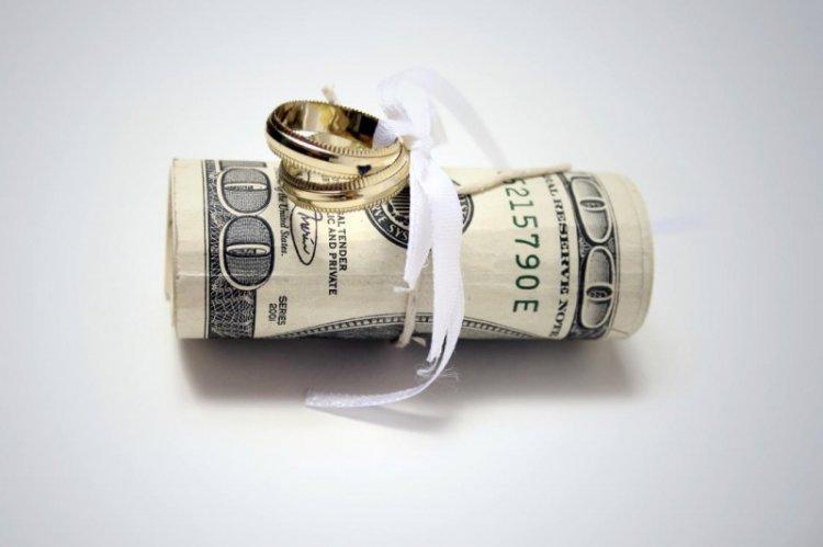 смс сколько денег дарят на свадьбу сумма превышает лимит