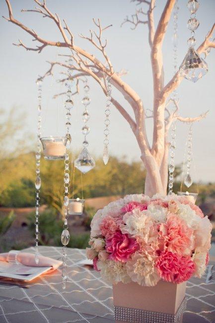 Свадебный дизайн