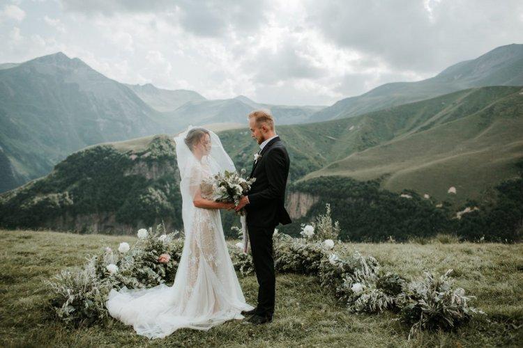 Поздравления на свадьбу православные