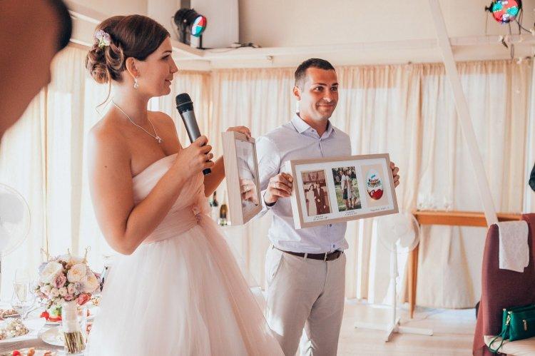 Свадьба подарок жениху от невесты 65