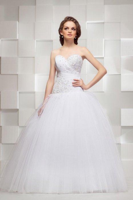 Недорогие свадебные платья ставрополь