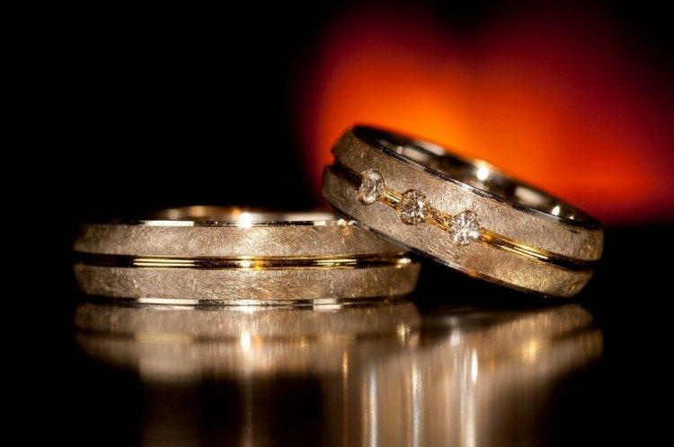 af6ad6bc23d8 Как правильно выбрать обручальное кольцо