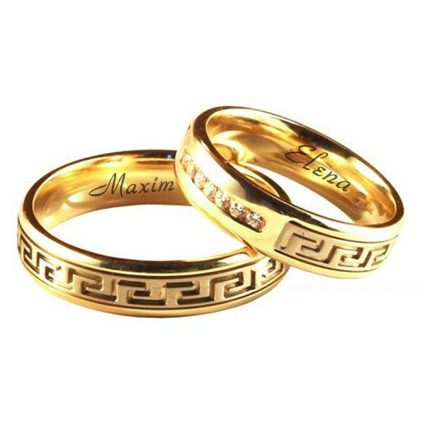51 карточка в коллекции «Обручальные кольца с надписями.» пользователя  nata.kochergina2016 в Яндекс.Коллекциях 3540cead742