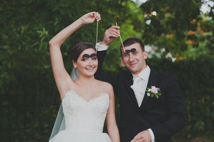 какое платье одеть на свадьбу летом фото для полных