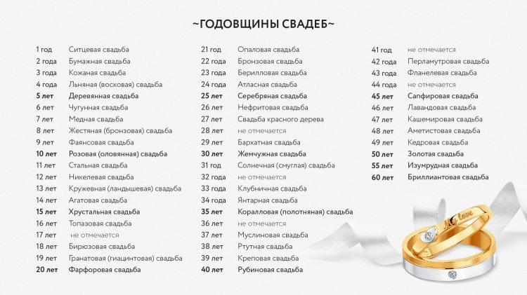 Хинкали по-грузински - пошаговый рецепт с фото