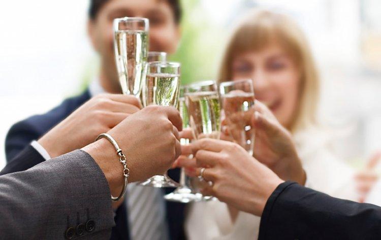 Изображение - Поздравления на бронзовую свадьбу 11856.750x473.1501578819