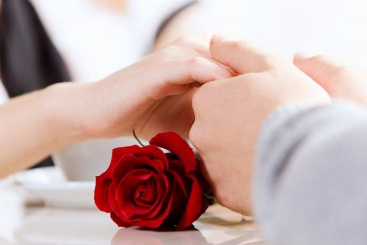Изображение - Поздравления на бронзовую свадьбу 11857.750x500.1501578819