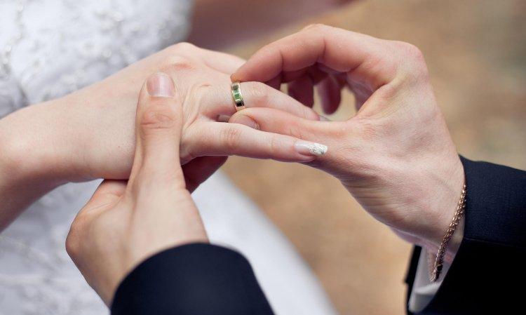 Обральное кольцо