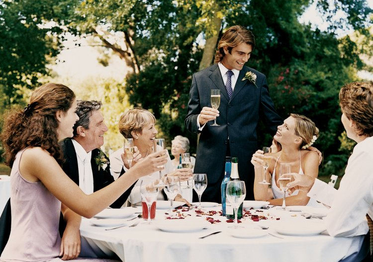 Изображение - Тост на свадьбе короткий 12125.750x528.1502972857