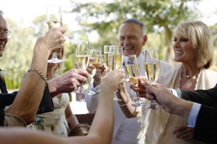 Изображение - Свадебные поздравления и тосты 12126.750x500.1502972858