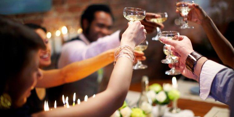 Изображение - Поздравление годовщину на свадьбу 12135.750x375.1503305497