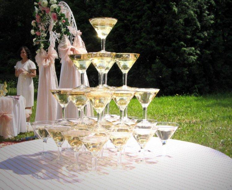 Изображение - На свадьбу поздравления притча 12378.750x616.1504535216