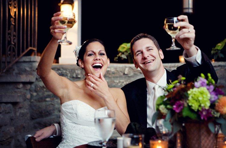 Изображение - На свадьбу поздравления притча 12380.750x492.1504535218