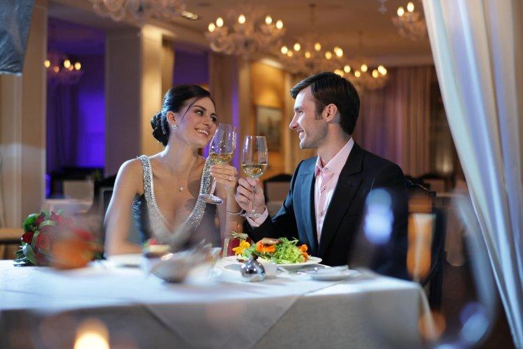 Изображение - 11 лет свадьба поздравления мужу 12519.750x500.1505399978