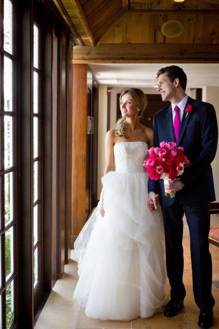 туфли невесты   цвет бутоньерки   цвет обуви жениха. 0e4cc7dc904