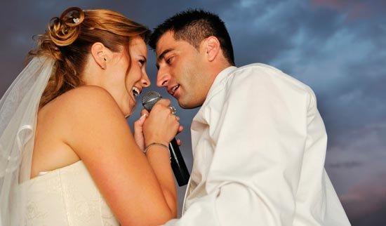 вахабисты и их брачные узы термобелье просто