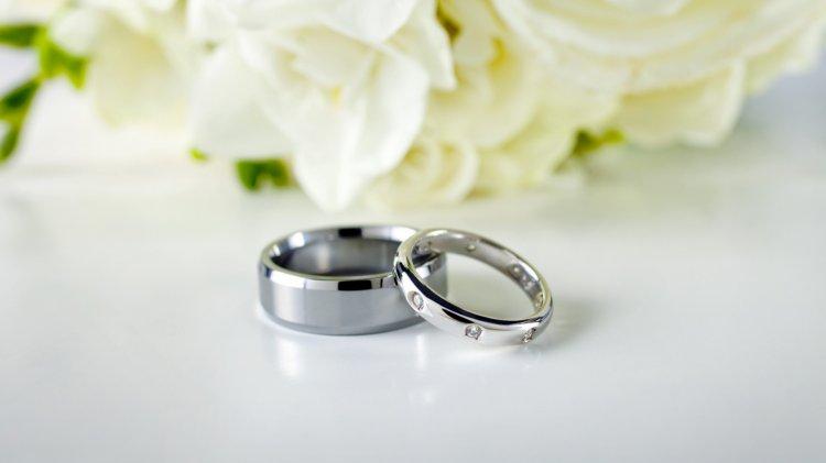 Изображение - Поздравления на свадьбу 25 лет прикольные 12754.750x421.1506231969