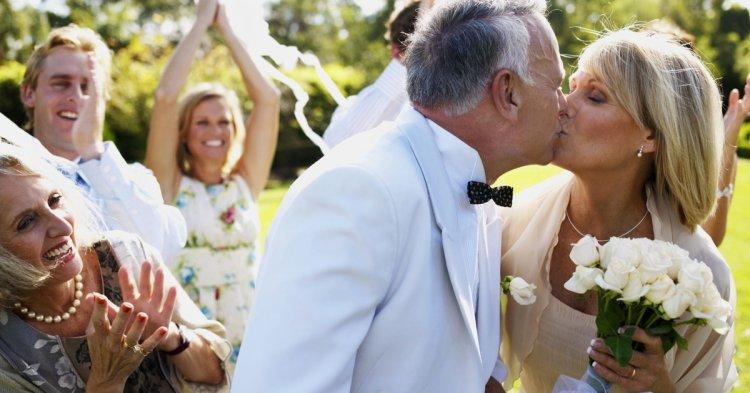 Изображение - Поздравления на свадьбу 25 лет прикольные 12755.750x393.1506231969