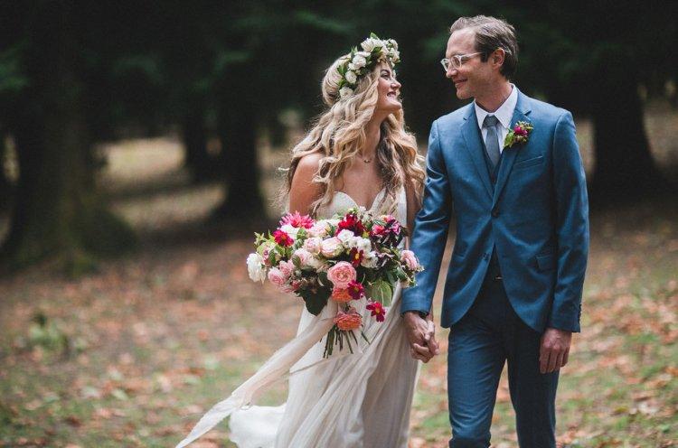 Что нужно знать невесте перед свадьбой
