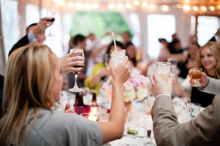 Изображение - Свадебный тост от родителей 12886.750x500.1506937509