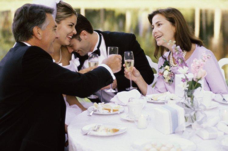 Изображение - Свадебный тост от родителей 12887.750x497.1506937510
