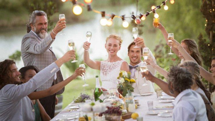 Изображение - Свадебный тост от родителей 12888.750x421.1506937510