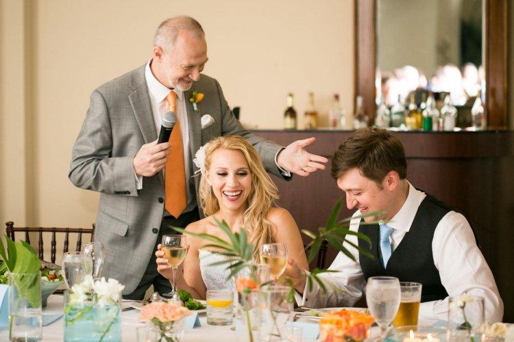 Поздравления на свадьбу от родителей жениха стихах душевное до слез фото 995