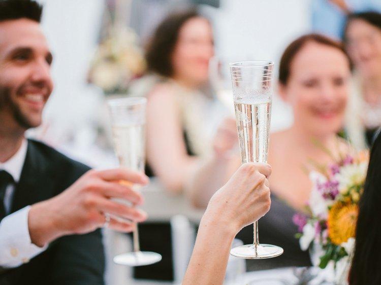 Изображение - Свадебный тост от родителей 12892.750x562.1506937515