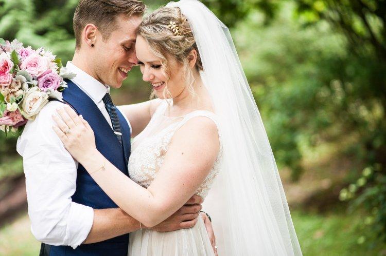 Приметы о свадьбе в високкосный год