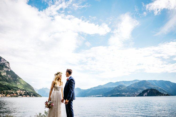 Аргументы за свадьбу в високосный год