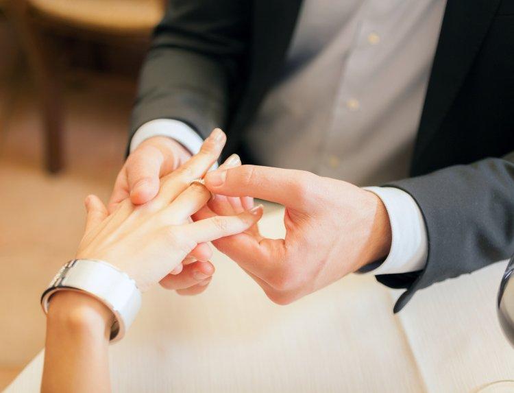Делать полугода после ли знакомства можно предложение