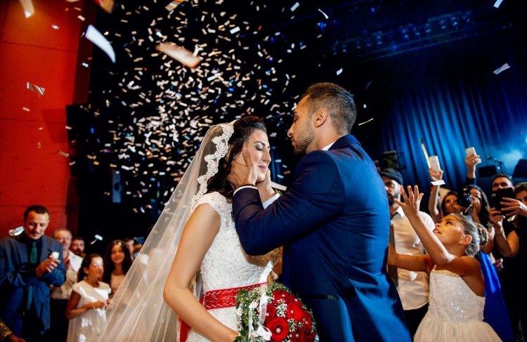 свадьба с турком картинки пока что считали