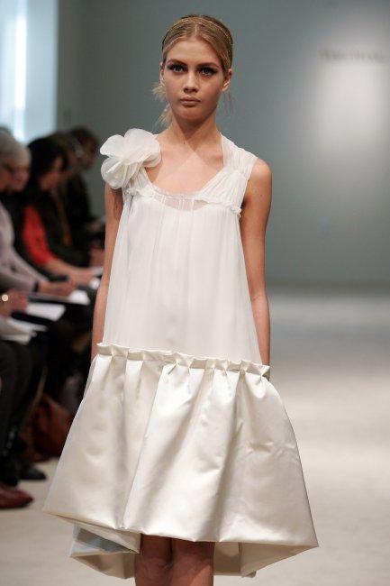 Платье не по фигуре