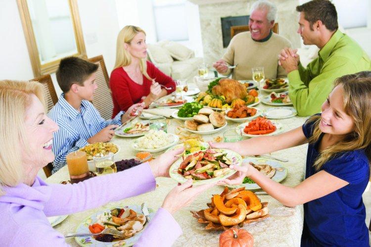 Изображение - Поздравление родителей с золотой свадьбой 14184.750x500.1510218518