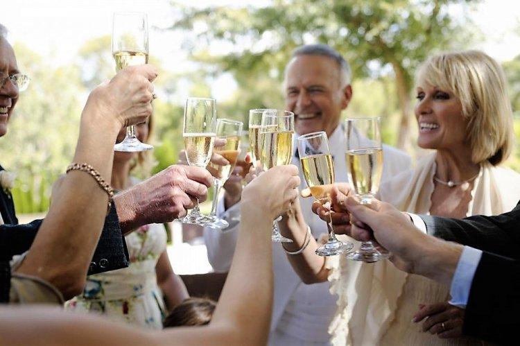 Изображение - Поздравления от детей золотая свадьба 14186.750x499.1510218519