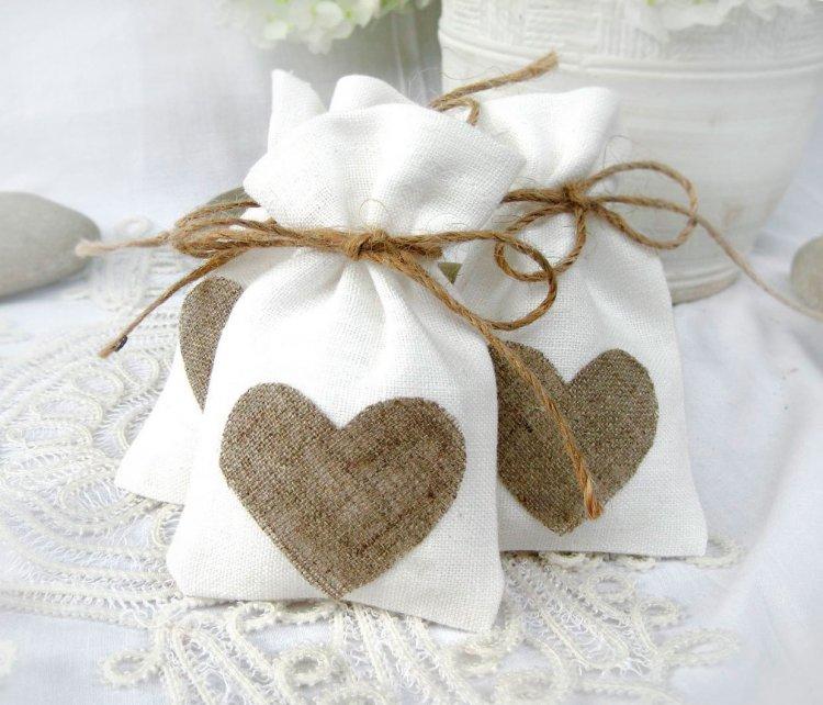 Поздравления на льняную свадьбу