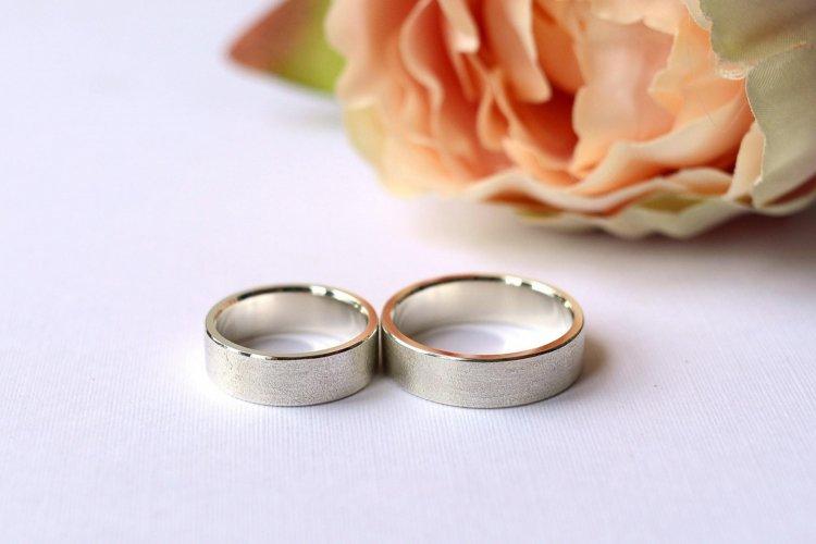 Изображение - Поздравления с замужеством 14641.750x500.1512638647