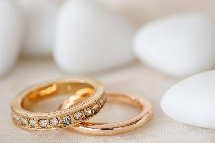 Изображение - Поздравления с замужеством 14643.750x499.1512638655