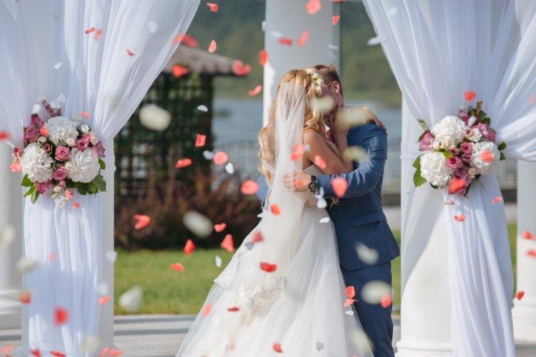 Изображение - Поздравления с замужеством 14644.750x500.1512638655