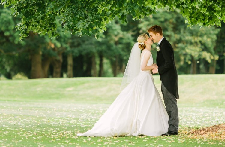 Изображение - Поздравления с замужеством 14645.750x489.1512638656