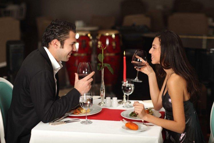 Изображение - Поздравление в прозе мужу на годовщину свадьбы 15501.750x500.1517298732