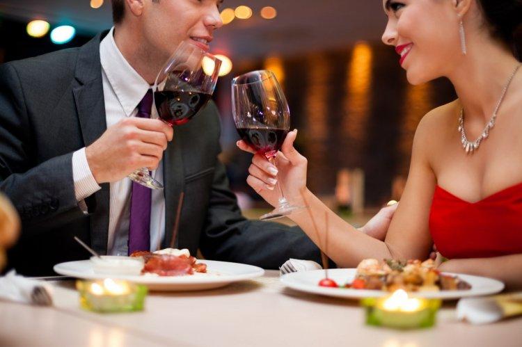 Изображение - Поздравление в прозе мужу на годовщину свадьбы 15502.750x499.1517298733