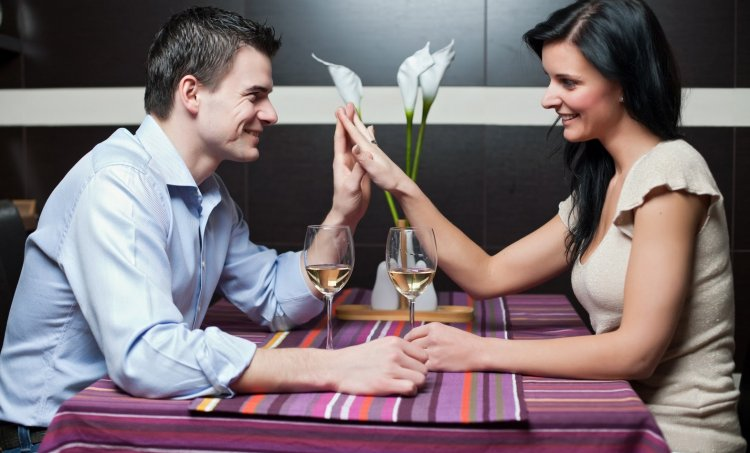 Изображение - Поздравление в прозе мужу на годовщину свадьбы 15503.750x453.1517298736