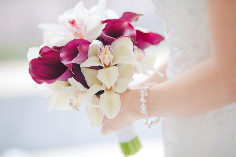 Букеты  красивые фото цветов в букетах