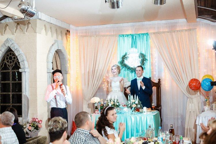 Изображение - Поздравление на свадьбу своими 16022.750x500.1519478539