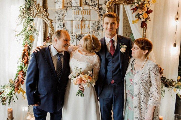 Изображение - Поздравление на свадьбу своими 16023.750x500.1519478540