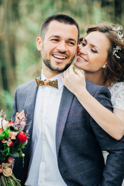 Приметы незамужних девушек на свадьбах камеры гостинице видео