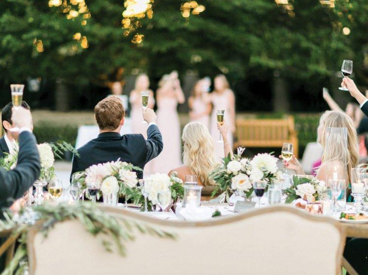 Изображение - Прикольные поздравления короткие в день свадьбы 17454.750x562.1527194459