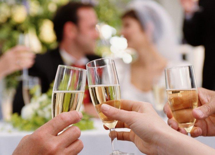 Изображение - Прикольные поздравления короткие в день свадьбы 17456.750x541.1527194460