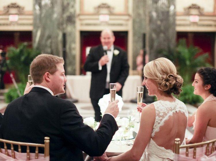 Изображение - Прикольные поздравления короткие в день свадьбы 17457.750x562.1527194461